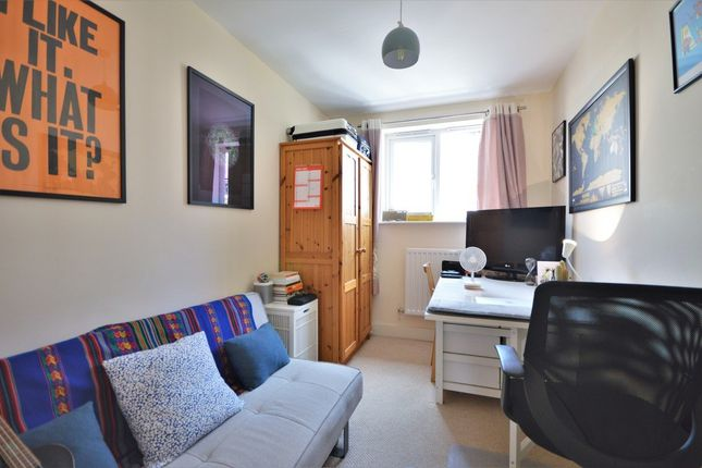 Image 3 of Finches House, Fleet, Hampshire GU51