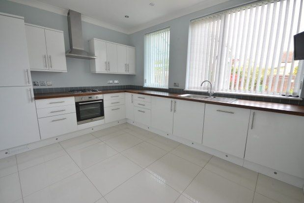 Thumbnail Property to rent in Junction Road, Gillingham