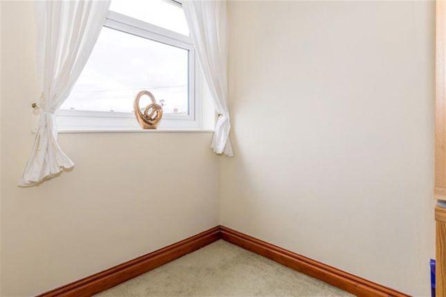 Bedroom Three of Smalewell Green, Pudsey LS28