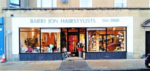 Thumbnail Retail premises for sale in Moredun Park Road, Edinburgh