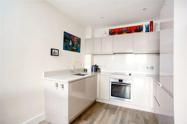 Picture 11 of Corio House, 12 The Grange, London SE1
