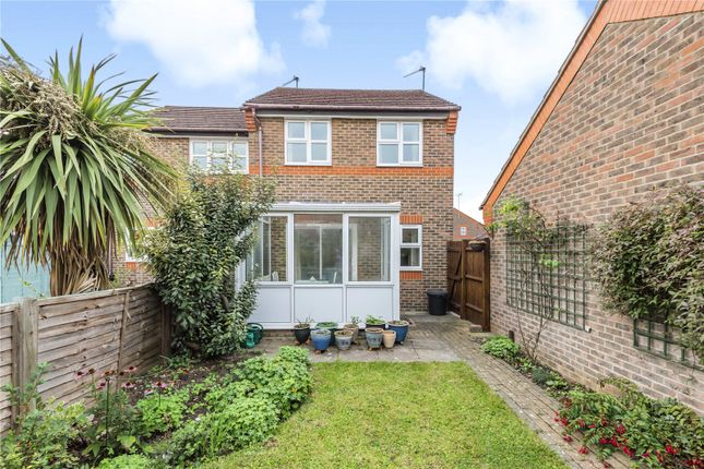 Picture No. 10 of Forbes Way, Ruislip, Middlesex HA4