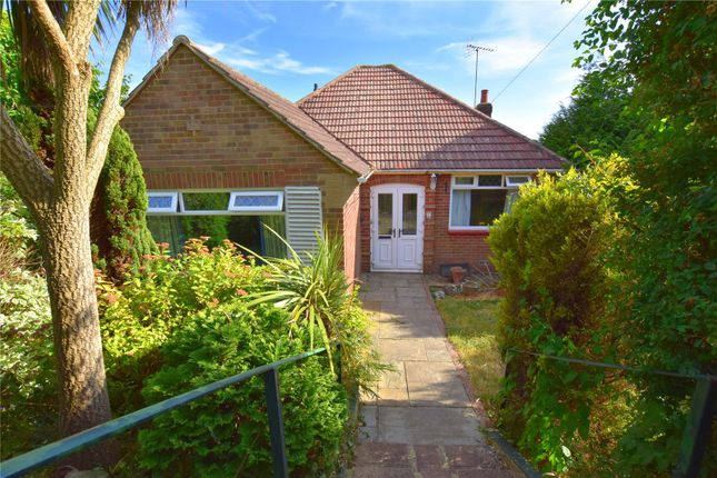 Picture No. 08 of Firle Road, North Lancing, West Sussex BN15