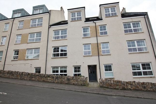 Thumbnail Flat to rent in Regents Gate, Kincardine
