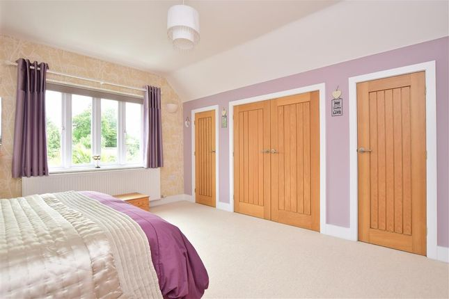 Bedroom 1 of Braypool Lane, Patcham, Brighton, East Sussex BN1