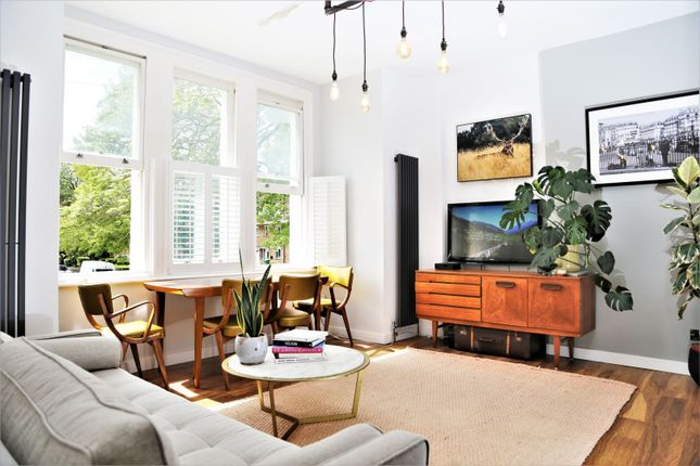 2 bed flat for sale in 1 Recreation Road, London SE26