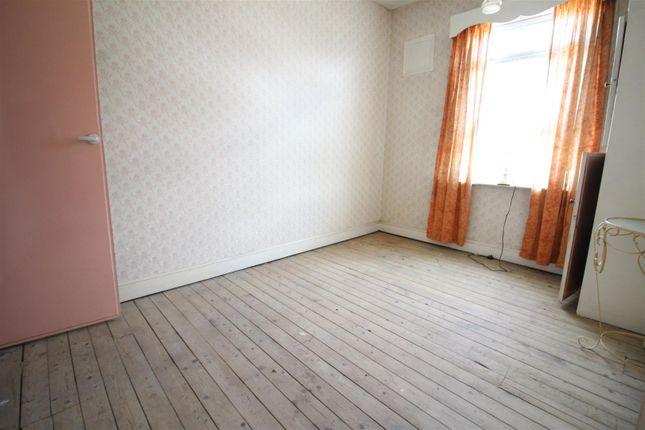 Bedroom 2 of Middleton Lane, Rothwell, Leeds LS26