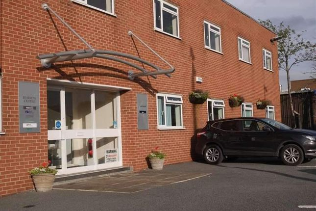 Thumbnail Office to let in Sandbeck Way, Wetherby