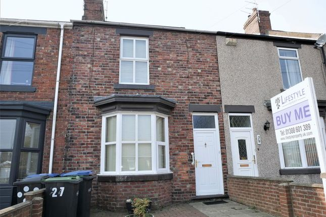 Photo 13 of Greenfields Road, Bishop Auckland DL14