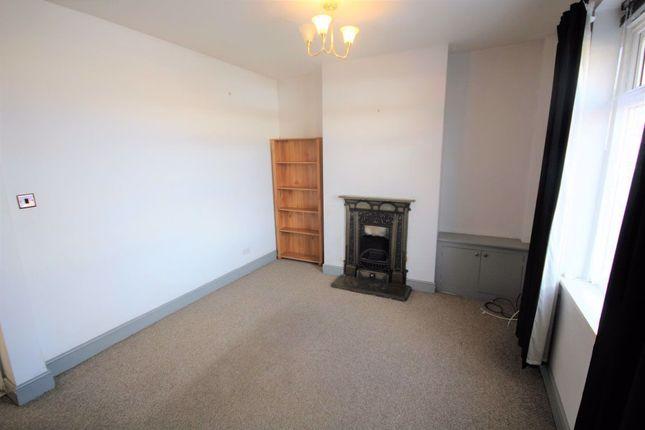Property to rent in Haughton Road, York