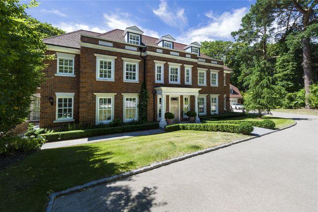 Picture No. 23 of Heathfield Avenue, Sunninghill, Ascot, Berkshire SL5