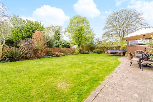 Thumbnail Property for sale in Eaglesfield Road, Shooters Hill