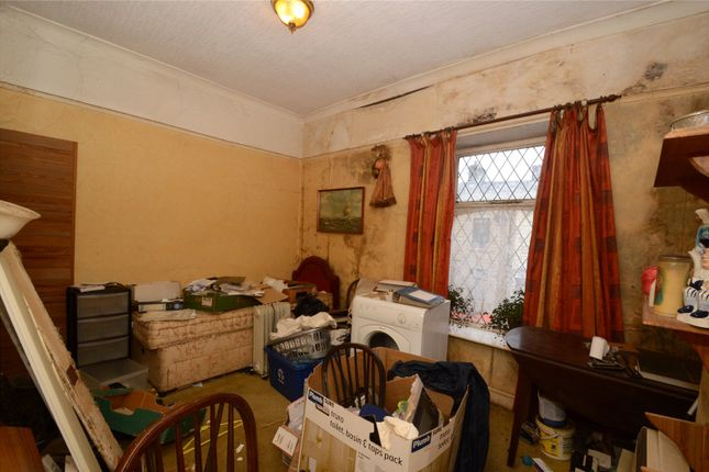 Bedroom One of Hermitage Street, Rishton, Blackburn, Lancashire BB1