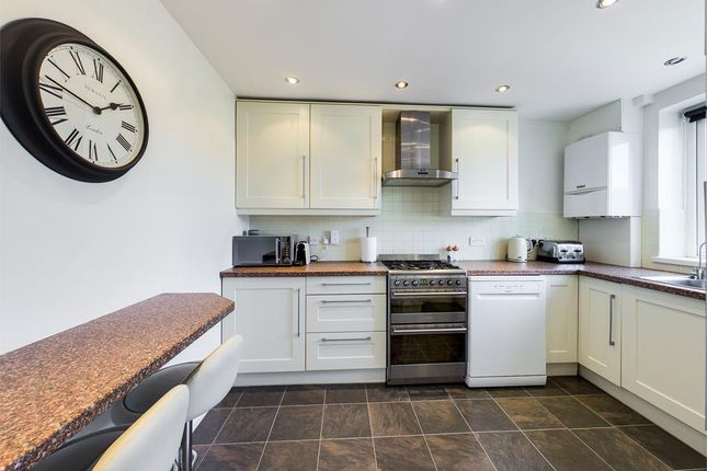 Kitchen of Montesole Court, Pinner HA5