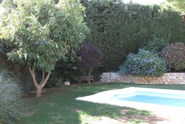 Img_5959 of Spain, Málaga, Benalmádena