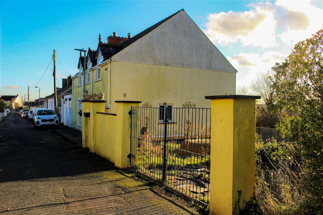 Img_9341 of Cheriton House, Golden Hill SA71