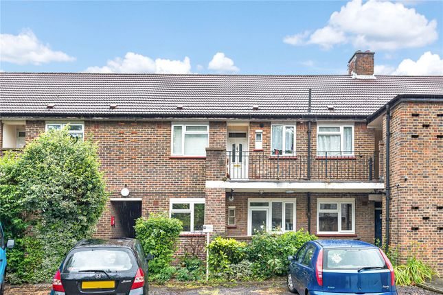 Picture No. 09 of Perth Close, Raynes Park, London SW20