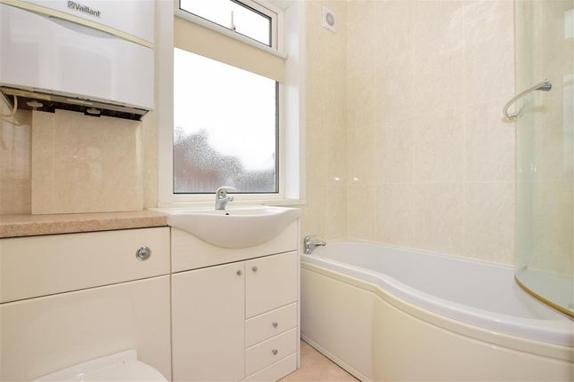 Bathroom of Mayfield Road, North End, Portsmouth, Hampshire PO2