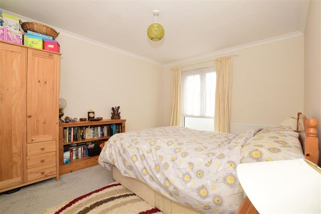 Bedroom 1 of Admers Wood, Vigo, Kent DA13