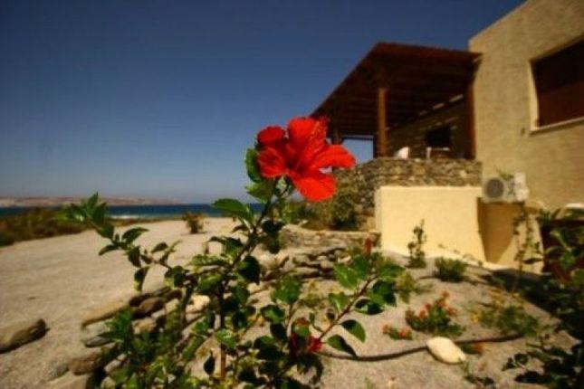 3 bed villa for sale in Sitia, Lasithi, Crete, Greece
