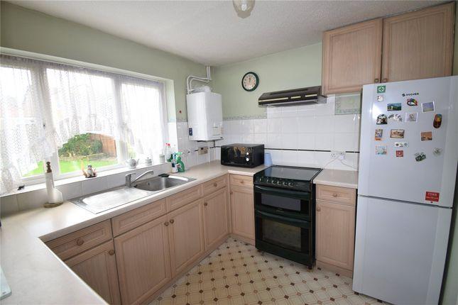 Picture No. 05 of Keble Way, Owlsmoor, Sandhurst, Berkshire GU47