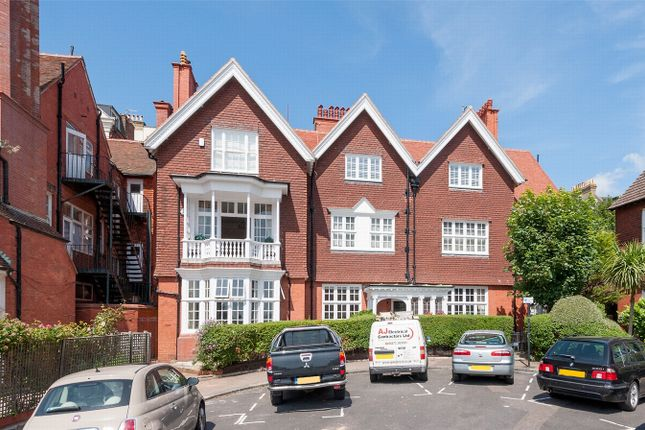 Properties For Sale In Hove Prime Location
