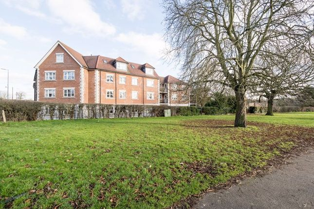 Photo 24 of Valley Hill, Loughton IG10
