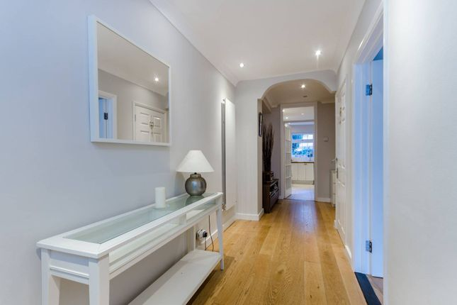 Thumbnail Property for sale in Lytton Grove, Putney, London