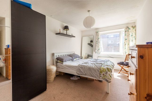 Thumbnail Bungalow for sale in Clarewood Walk, Brixton, London