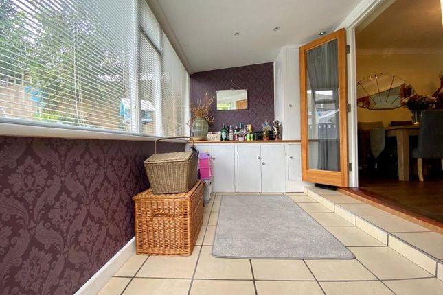 Picture No. 23 of Cambria Crescent, Riverview Park, Gravesend, Kent DA12