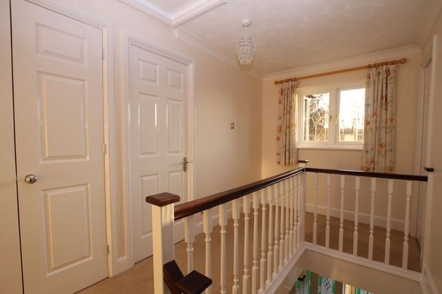 Photo 9 of Holly Gardens, West End, Southampton SO30