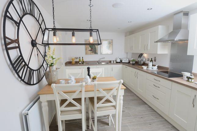 Kitchen / Diner of Papplewick Lane, Linby NG15
