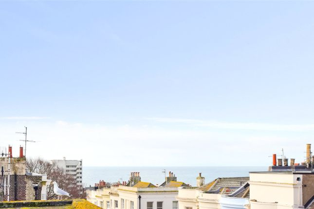 Picture No. 26 of Norfolk Road, Brighton, East Sussex BN1