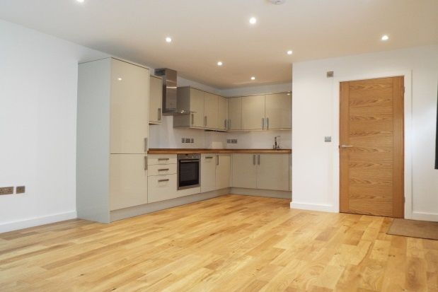 Thumbnail Property to rent in Halls Lane, Brackley