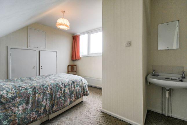 Bedroom Six of Main Road, Meriden CV7