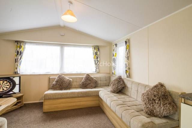 Img 7863 of California Cliffs Holiday Park, Scratby, Great Yarmouth, Norfolk NR29