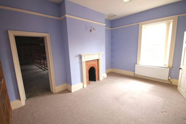 Office 6 of Chancery Lane, The Buttlands, Wells-Next-The-Sea NR23