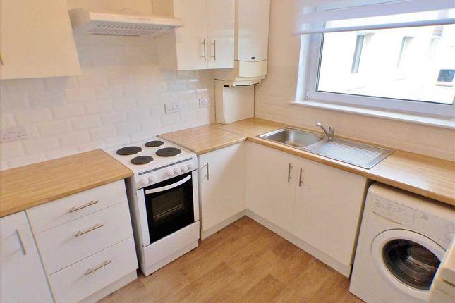 Kitchen (1) of Mowbray, Calderwood, East Kilbride G74