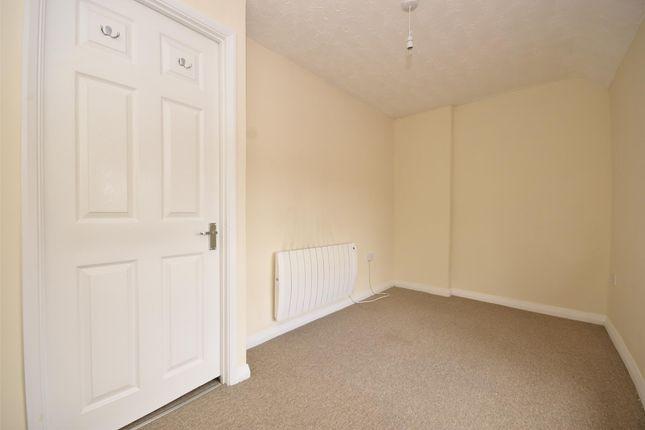 Bedroom 2 of Lower Chapel Road, Bristol BS15