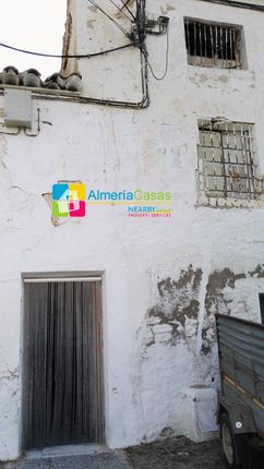 2 bed property for sale in 04660 Arboleas, Almería, Spain