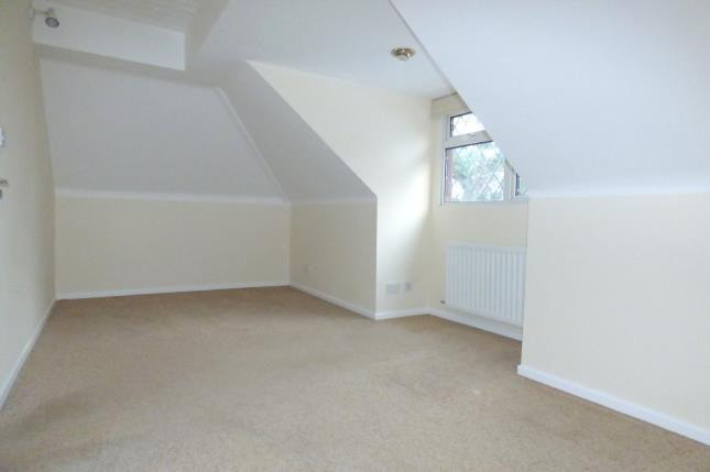 Bedroom Five of Filleul Road, Sandford, Wareham BH20