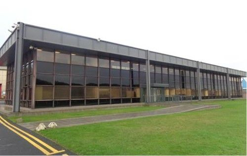 Thumbnail Office to let in Wincomblee Road, Walker, Newcastle Upon Tyne