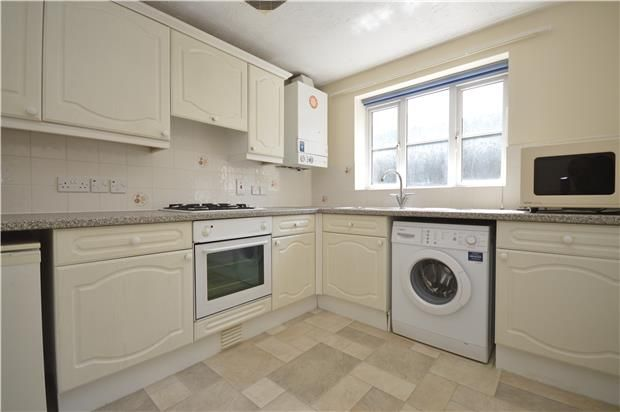 Thumbnail Semi-detached house to rent in Millbrook Place, Lansdown, Stroud, Gloucestershire