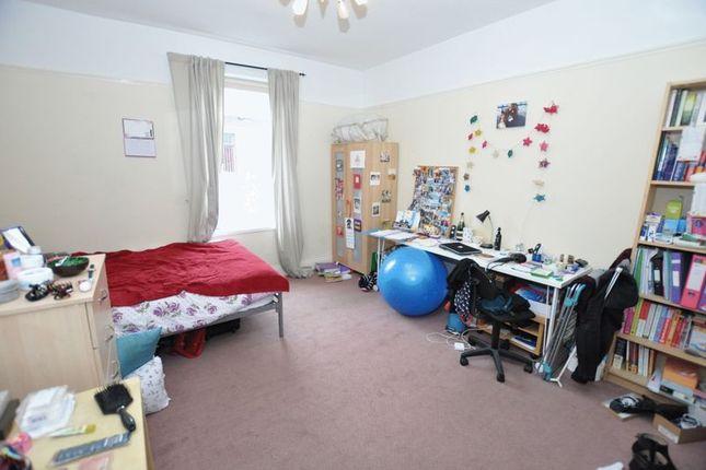 Photo 9 of Field Street, Gosforth, Newcastle Upon Tyne NE3