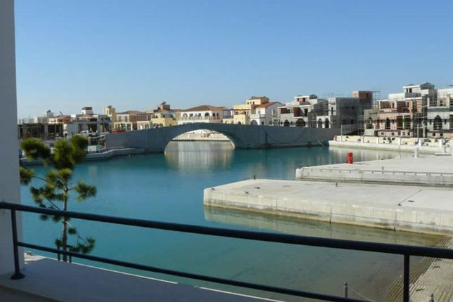 Apartment for sale in Limassol, Southern Cyprus, Cyprus