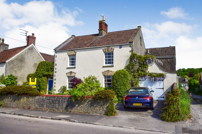 Thumbnail Detached house for sale in Tockington Green, South Gloucestershire