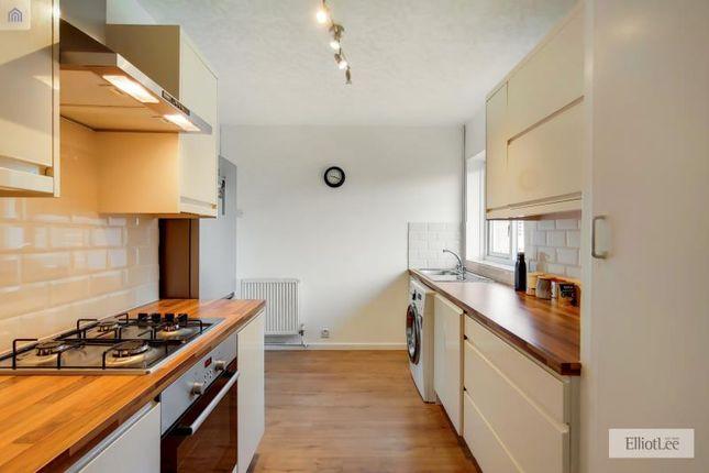 2_Kitchen-0 of Milman Close, Pinner, Middlesex HA5