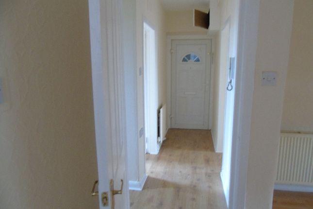 Photo 9 of Loaning Crescent, Craigentinny, Edinburgh EH7