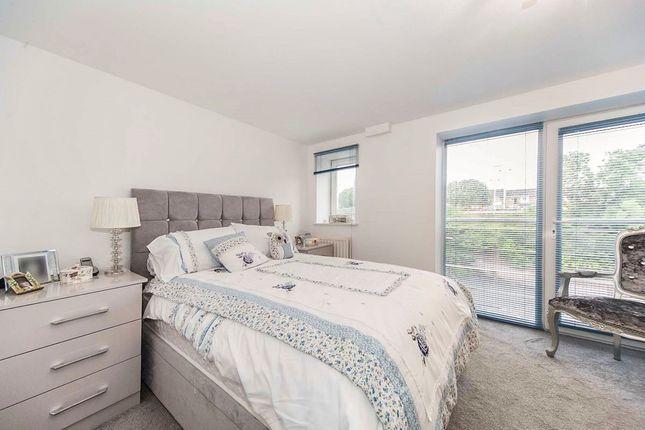 Bedroom of Bonners Raff Chandlers Road, Sunderland SR6