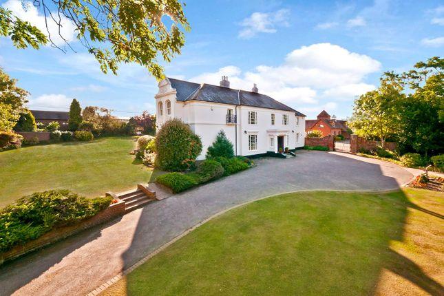 6 bed semi-detached house for sale in School Lane, Bapchild, Sittingbourne